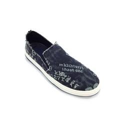 Giày nam thanh lịch thời trang Everest E174