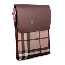 Túi đeo chéo thời trang  phong cách