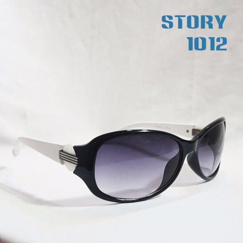 MẮT KÍNH HÀN QUỐC CAO CẤP STORY 1012