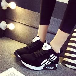 HÀNG NHẬP CAO CẤP - Giày thể thao cổ cao