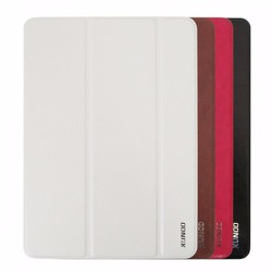 Bao da iPad Air hiệu Xundd chính hãng giá rẻ