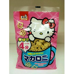 Nui hình mèo Nhật Bản cho bé trên 9 tháng