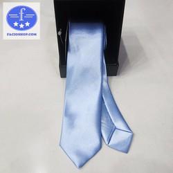 [Chuyên sỉ - lẻ] Cà vạt nam Facioshop CU02 - bản 5cm