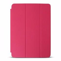 Bao da iPad Air 2 Smart Case màu hồng