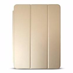 Bao da iPad Air 2 Smart Case màu vàng nhạt