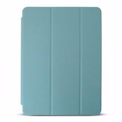 Bao da iPad Air 2 Smart Case màu xanh dương
