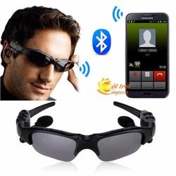 Mắt Kính Bluetooth Nghe Gọi Nghe Nhạc