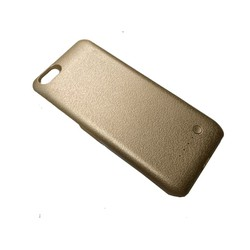 Ốp lưng Iphone 6 kiêm pin sạc dự phòng