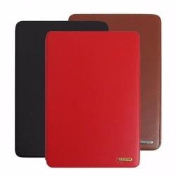 Bao da iPad Air  hiệu RichBoss thiết kế đơn giản