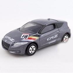 Xe Ô Tô Mô Hình Tomica Honda CR-Z 18