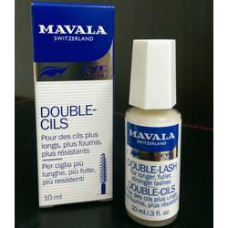 Thuốc Mọc Lông Mi Mavala