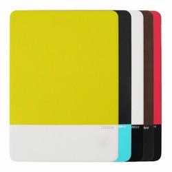 Bao da iPad Air hiệu Cobbler hai màu cực chất