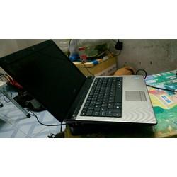 laptop đẹp leng keng
