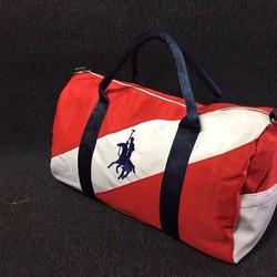 Túi xách tay đeo chéo, tập Gym, Du lịch