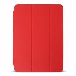 Bao da iPad Air 2 Smart Case màu đỏ