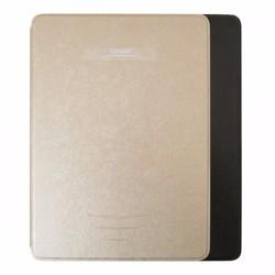 Bao da iPad Air hiệu Xundd kiểu dáng thời trang