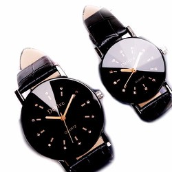 Đồng hồ mẫu mới 04