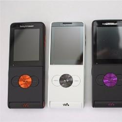 Sony Ericsson W350i bảo hành 6 tháng