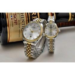 Đồng hồ nữ s021 cực đẹp giá cực sốc