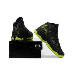 Giày thể thao chuyên dụng dành cho bóng chuyền - bóng rổ mới