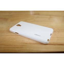 Ốp lưng Hera silicone cho Samsung Galaxy Note 3 Neo