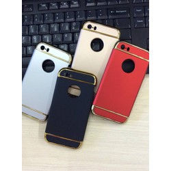ỐP LƯNG IPHONE 5 GIẢ IPHONE 6