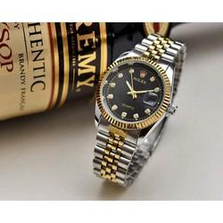 Đồng hồ nữ s019 cực đẹp giá cực sốc