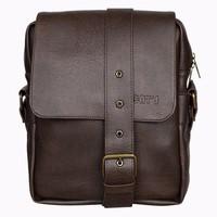 Túi đeo chéo đựng Ipad CNT 09
