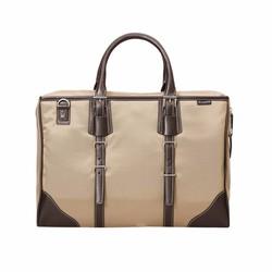 Túi xách laptop cho doanh nhân Tresette 5C41