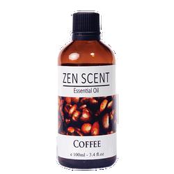 Tinh dầu Cà phê Coffee 100 ml