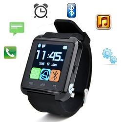 Đồng hồ cảm ứng U8