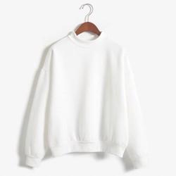 Áo hoodies