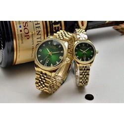 Đồng hồ nữ s020 cực đẹp giá cực sốc