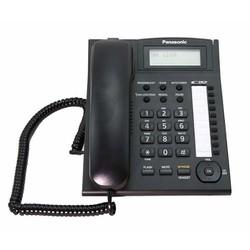 Điện thoại bàn Panasonic KX-TSC881CID