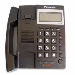 Điện thoại bàn Panasonic KX-TSC930CID