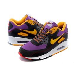 Giày thể thao màu sắc sang trọng đế cao tôn thêm dáng cho bạn NEW