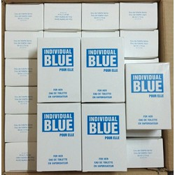 Nước hoa Blue Avon Nữ Mỹ 50ml