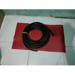 15 mét dây hàn Korea M35
