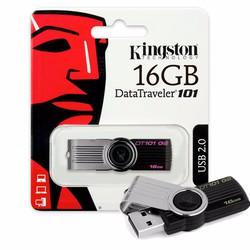 USB lưu trữ Kingston 16GB