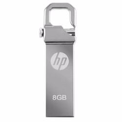 USB FLASH DRIVE HP v250w 8GB