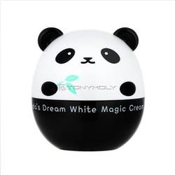 Kem dưỡng trắng da Pandas Dream White Magic Cream