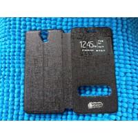 BAO DA HTC E9 PLUS