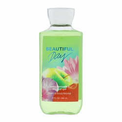 Sữa tắm Bath Body Works Beautìul Day