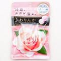 Kẹo Hoa Hồng Collagen KRACIE Nhật Bản
