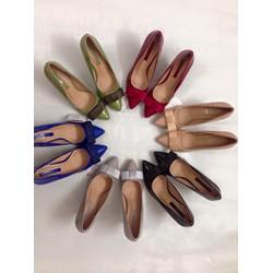 Giày VNXK chất lượng cao.
