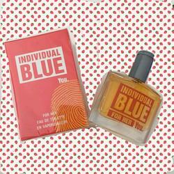 Nước hoa Avon Blue Mỹ 50ml