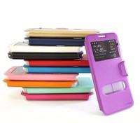 BAO DA HTC M9