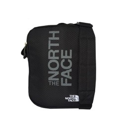 Túi đựng ipad The North Face Black