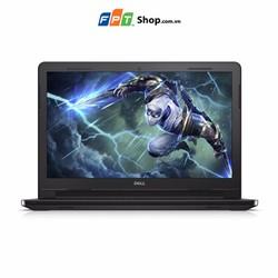 Dell Ins 3459