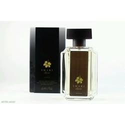 Nước hoa Avon Nữ Imari Elixir 50ml